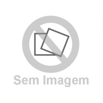 Bicicleta Igitop Cicla Aro 14 Rígida 1 Marcha - Azul